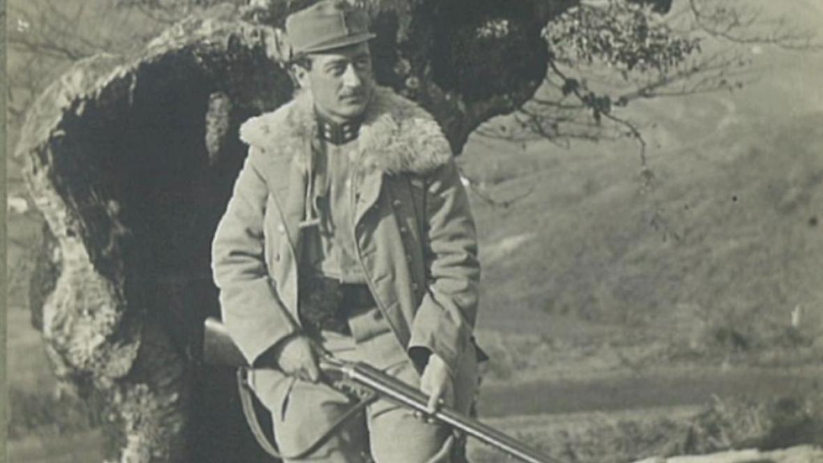 Vítězslav Kneifl