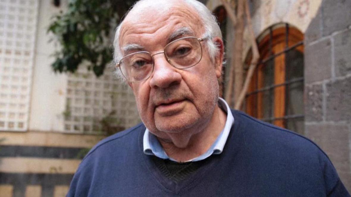 Jean-Yves L'Hopital