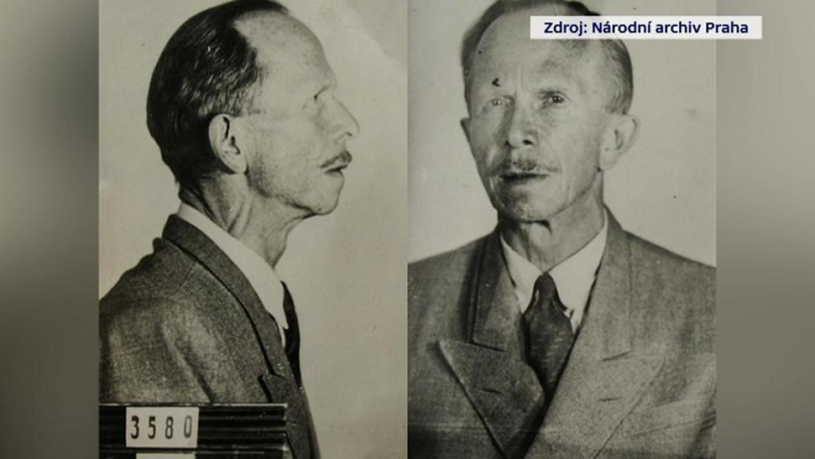 Vladimír Vochoč