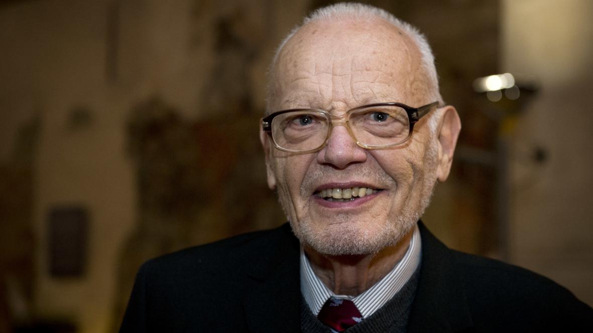 Emil Paleček