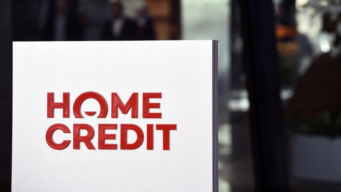 Půjčky do 10000 evra prodaja nekretnina beograda