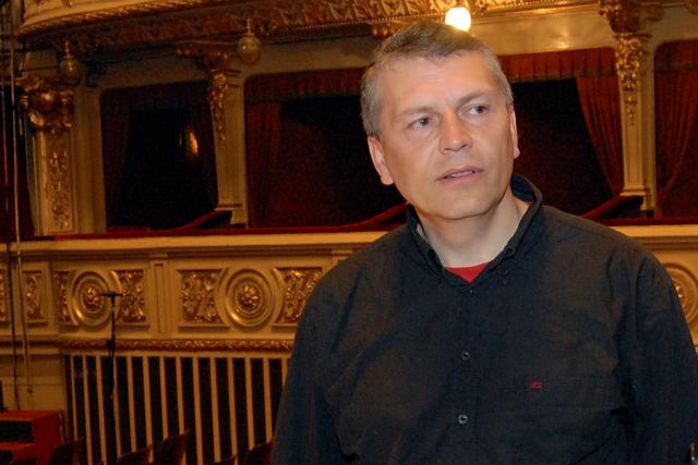 Zdeněk Plachý