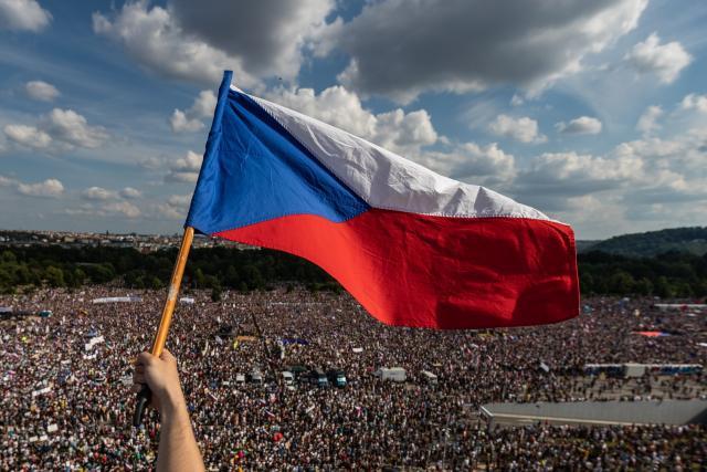Czech press photo 2019, Nominaci v kategorii