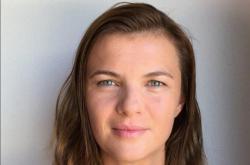 Analytička Raiffeisenbank Monika Junicke