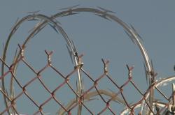 Americké vězení