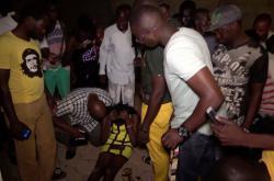 Ozbrojenci zaútočili na restauraci ve městě Ouagadougou