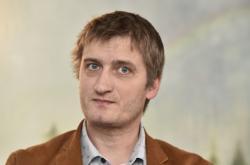 Jakub Patočka