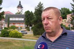 Vladimír Mašek