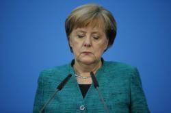 Podle Merkelové se náročná jednání vyplatila