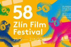 58. ročník Zlín Film Festivalu