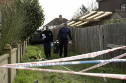 Policie vyšetřuje smrt Nikolaje Gluškova