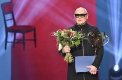 Muzikál - celoživotní mistrovství: Jiří Korn