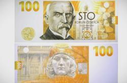 Rašínova bankovka