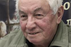 Vladimir Vojnovič