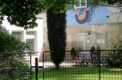 Mateřská škola U Tenisu