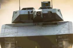 Bojové vozidlo pěchoty Lynx