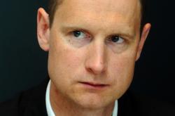 Martin Synecký