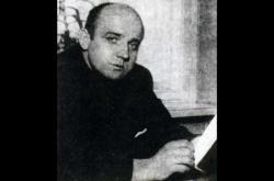 Evžen Plocek