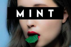 Alice Merton / Mint