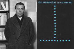 Louis-Ferdinand Céline / Cesta na konec noci