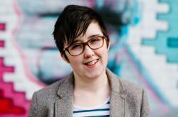 Zavražděná novinářka Lyra McKeeová