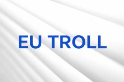 ANO, vytrollíme europarmalent