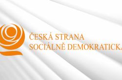 Česká strana sociálně demokratická