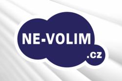 Ne-VOLIM.cz
