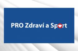 PRO Zdraví a Sport