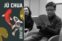 Jü Chua / Bratři
