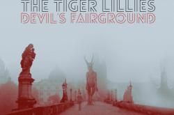 Devil's Fairground