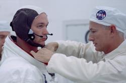 Z dokumentu Apollo 11