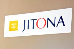 Výrobce nábytku Jitona