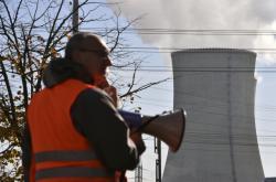 Odboráři v ČEZ žádají růst platů