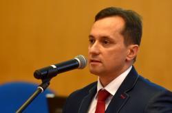 Petr Kubis