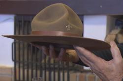 Svojsíkův klobouk
