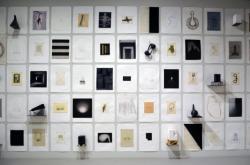 Výstava Marca Tirelliho v Českých Budějovicích