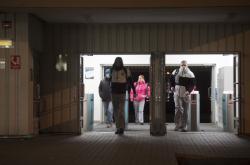 V Česku TPCA přerušilo provoz už 18. března před půlnocí