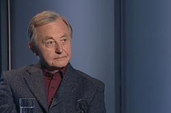 Miroslav Veverka