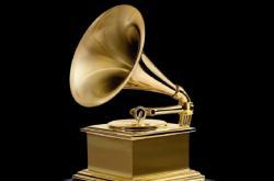 Cena Grammy