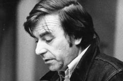 Karel Weinlich (