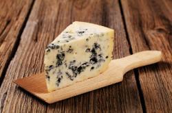 Sýr s plísní