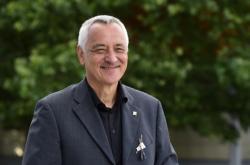 Josef Suchánek