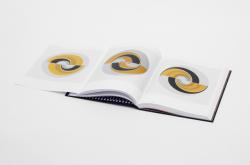 Monografie Milan Dobeš – Grafika 1962–2017