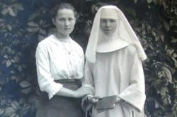 Sestra Filomena