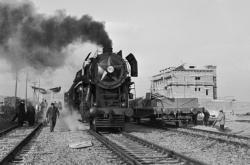 Lokomotiva řady 476.1