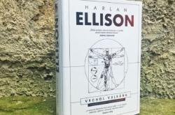 Harlan Ellison / Vrchol vulkánu