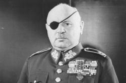 Generál Jan Syrový