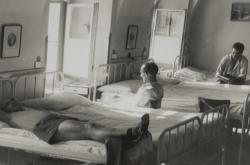 Protialkoholická léčba u Apolináře