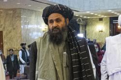 Abdul Ghaní Baradar